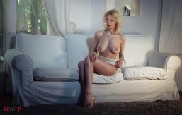 NMCPmodels© Model: Julia - Photo: Manuel Torres